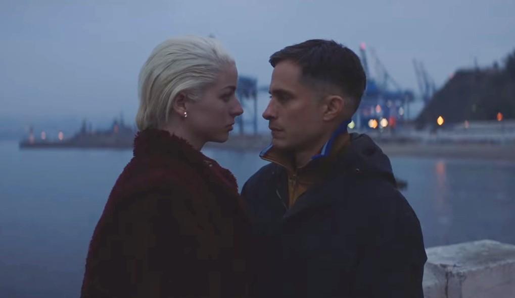 """""""Ema"""": Pablo Larraín busca llegar a los Oscars en este drama familiar lleno de baile"""