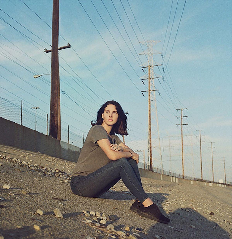 10 lanzamientos recientes que debes escuchar: Lana Del Rey + Megan Thee Stallion + Trippie Redd y más