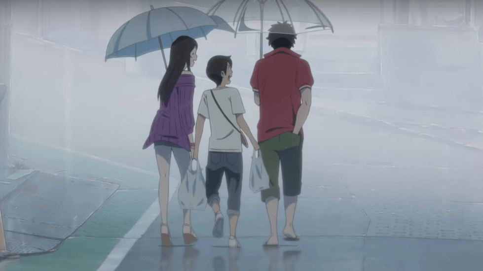 """Weathering With You"", el anime de Makoto Shinkai que buscar conseguir una nominación al Oscar"