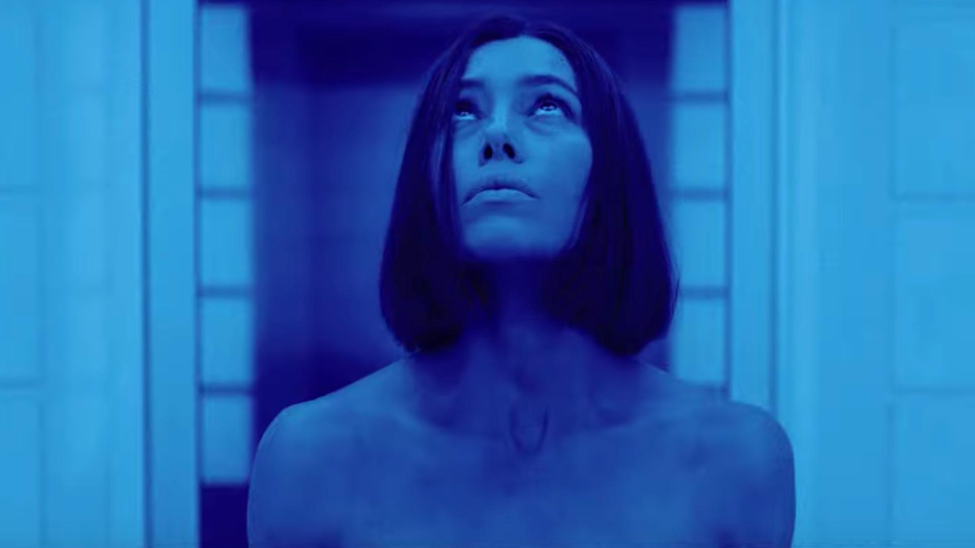 """""""Limetown"""": Jessica Biel investiga una misteriosa desaparición en una serie inspirada por el exitoso podcast"""