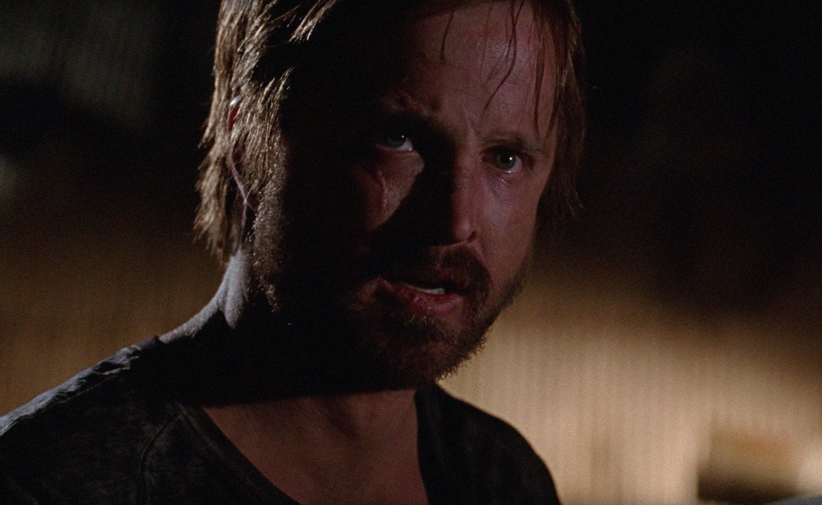 """El nuevo teaser de """"El Camino: A Breaking Bad Movie"""" nos ofrece un vistazo a la trágica vida de Jesse Pinkman"""
