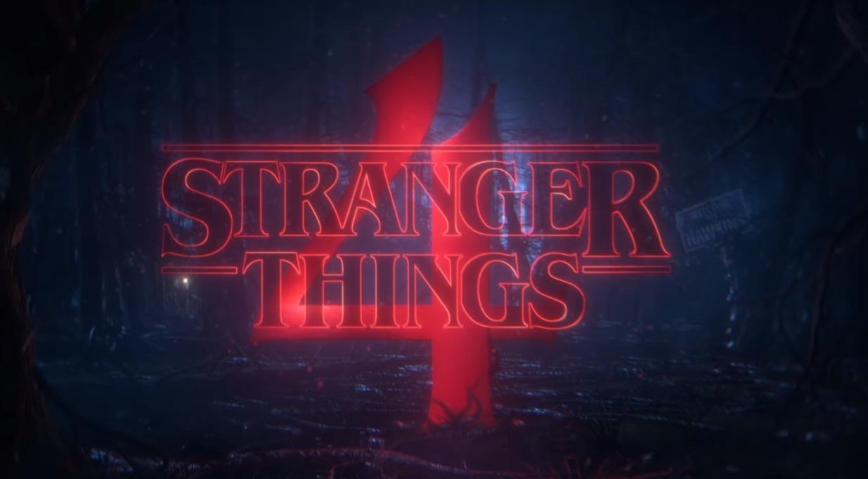 """""""Stranger Things"""": Netflix confirma la cuarta temporada del show y promete que la acción se mudará fuera de Hawkins"""