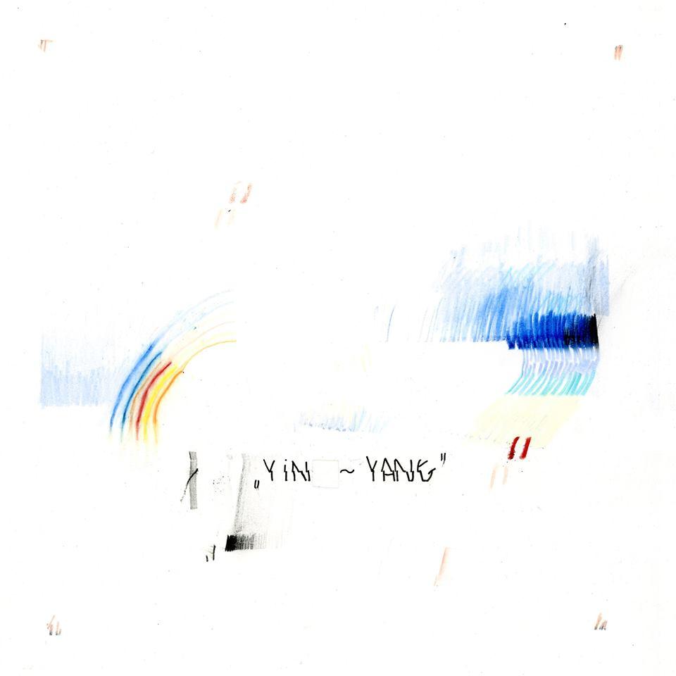 "Track by Track: Gianluca, ""Yin Yang"""