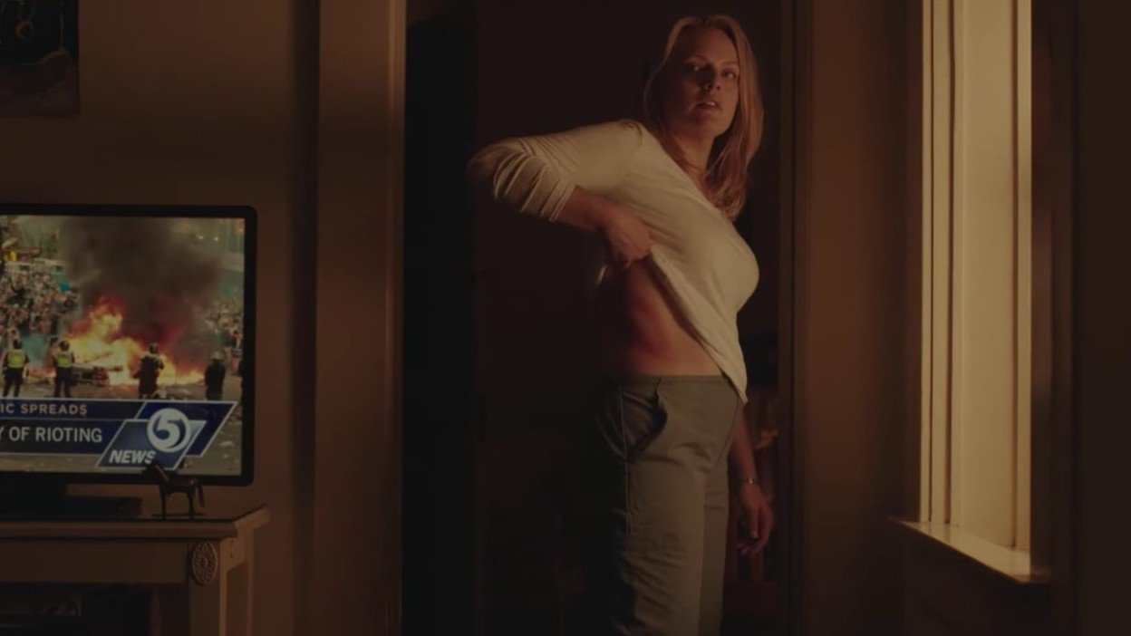"""""""Light Of My Life"""": Casey Affleck deberá cuidar de la última niña del planeta en su nuevo filme"""