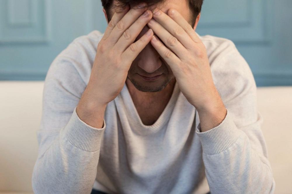 8 formas en las que los millennials ven afectada su salud mental