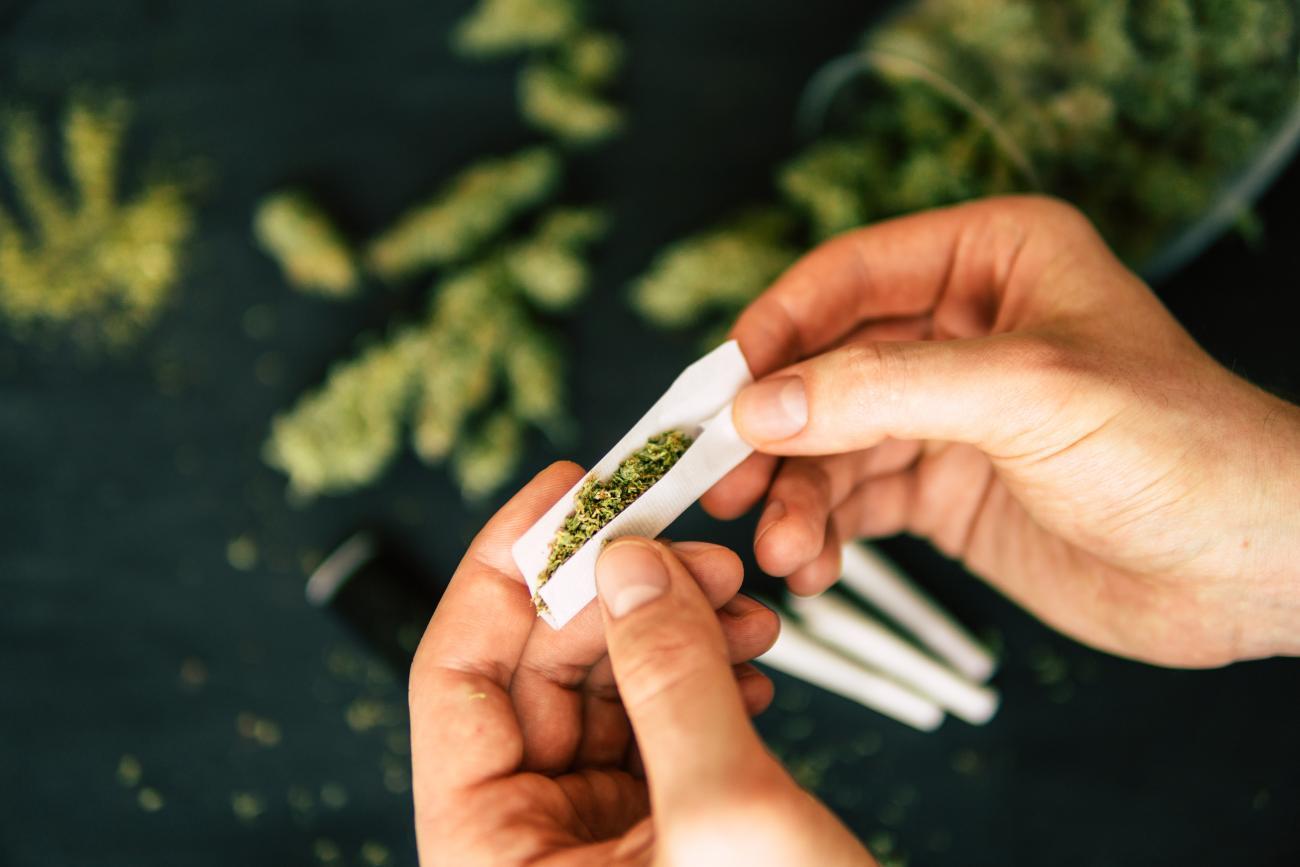 México: El partido de gobierno propone que la marihuana sea comercializada por una empresa pública