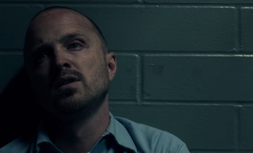"""Truth Be Told"": Aaron Paul y Octavia Spencer se enfrentan en este thriller criminal de AppleTV+"