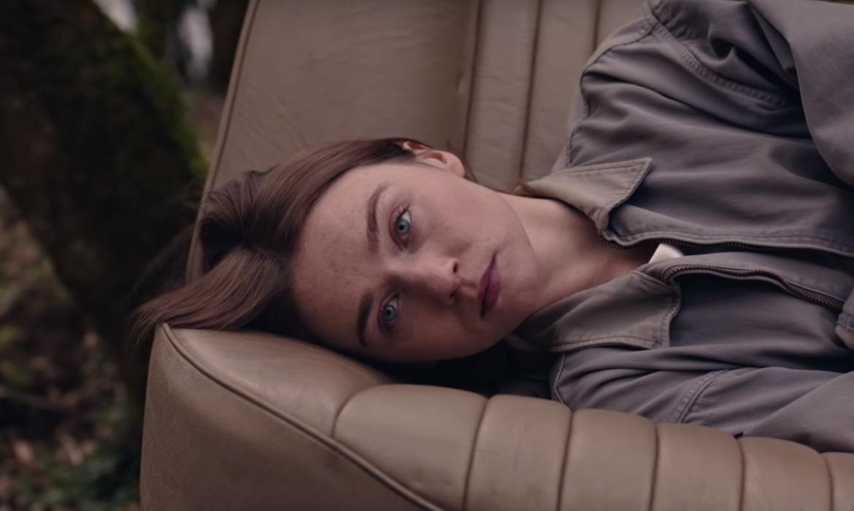 """""""The End of The F***ing World"""": Netflix estrena nuevo trailer y nos preguntamos, ¿qué pasó realmente con James?"""