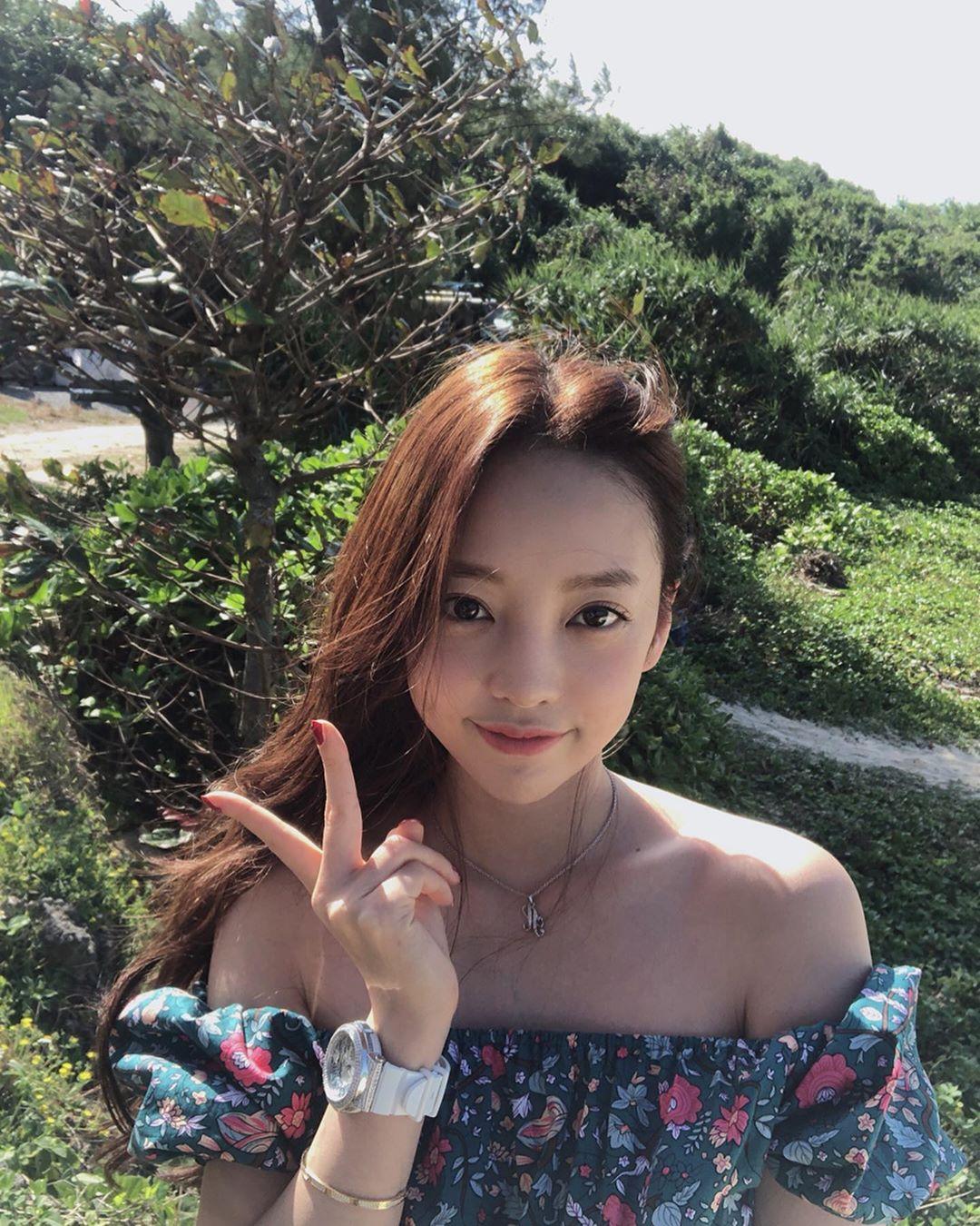 La estrella K-pop Goo Hara fallece a los 28 años de edad