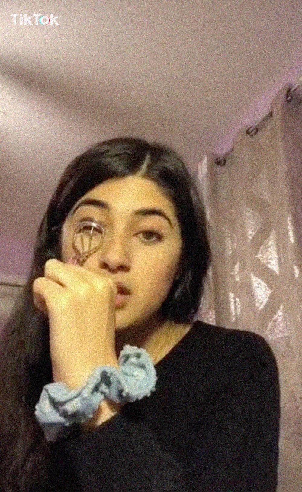 TikTok cierra la cuenta de una adolescente por criticar al gobierno Chino
