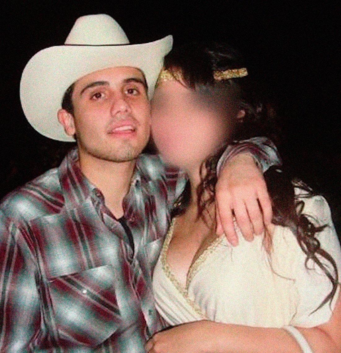 """Escándalo en México: El hijo de """"El Chapo"""" ordenó la liberación de su novia, arrestada con dos kilos de cocaína"""