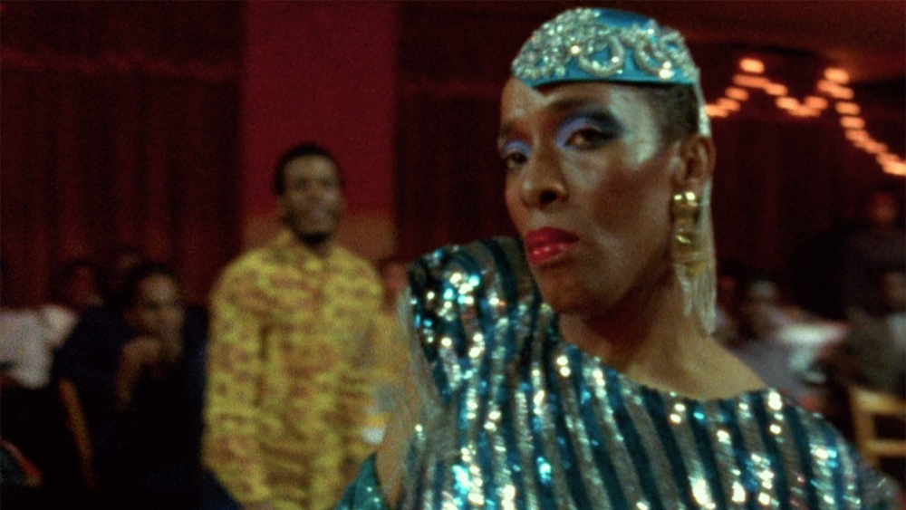 """Paris Is Burning"": El icónico documental recibe remasterización y reestreno con una hora de material inédito"
