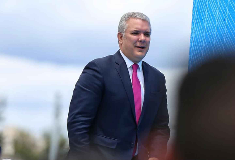 Colombia: Convocatoria de paro nacional sacude los cimientos del gobierno de Iván Duque
