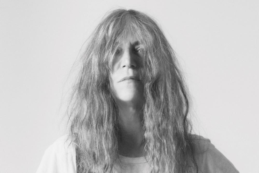7 frases inspiradoras de Patti Smith que demuestran su solidaridad con los manifestantes en Chile