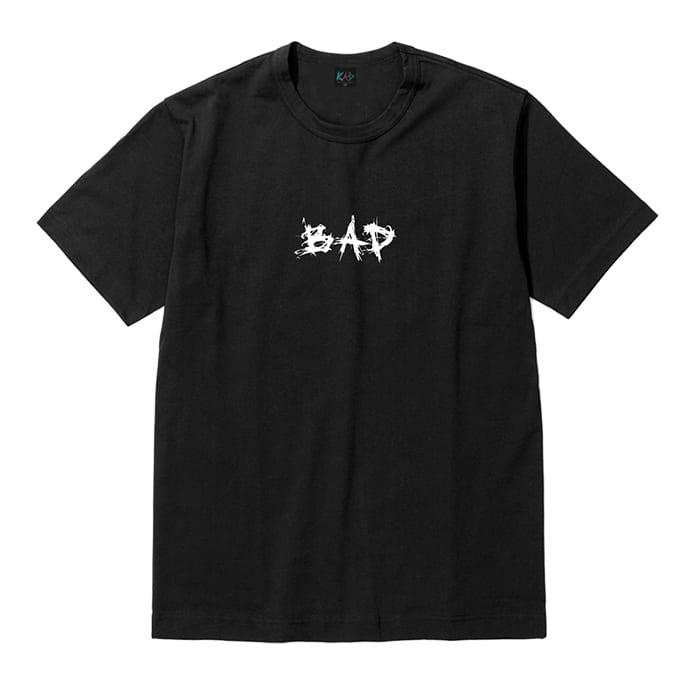 """Parte de la colección """"BAD"""" de XXXTentacion. Fotografía: Press"""