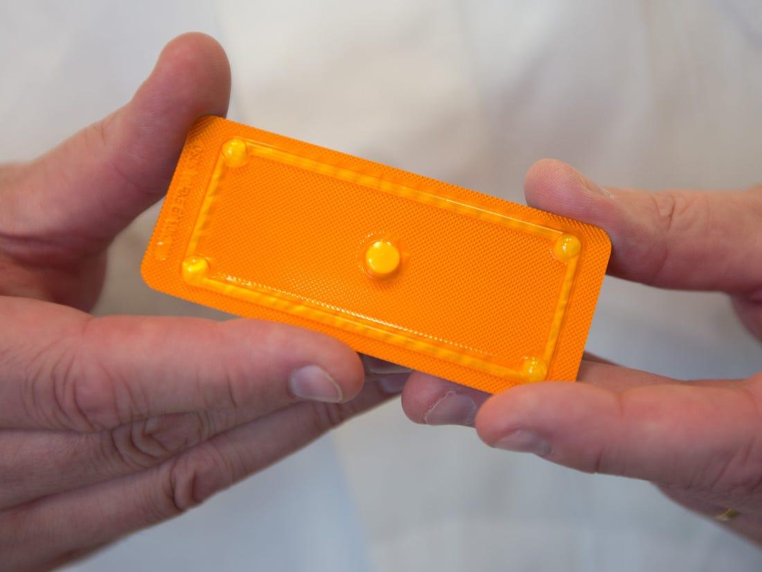 Científicos recomiendan que la píldora del día siguiente debería venderse en los estantes