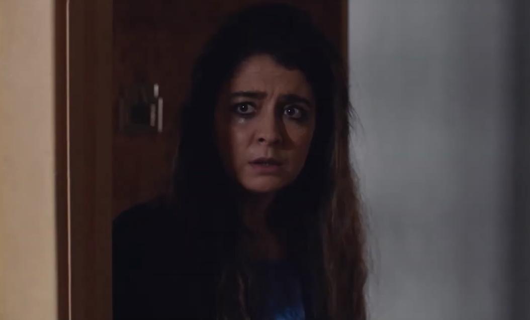"""""""El Prófugo"""": Argentina llega a la Berlinale con este thriller psico-sexual lleno de paranoia y pesadillas"""