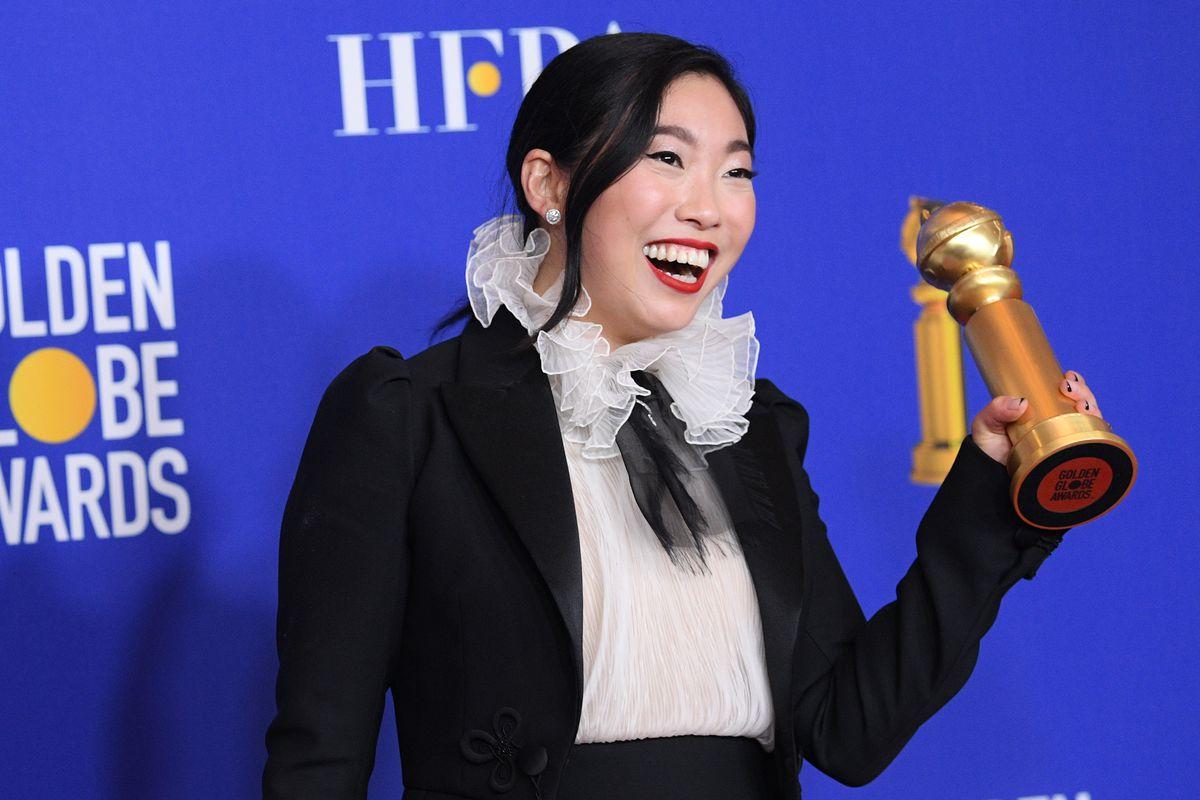 Golden Globes 2020: Los 11 mejores momentos de una noche que ofreció algunas sorpresas