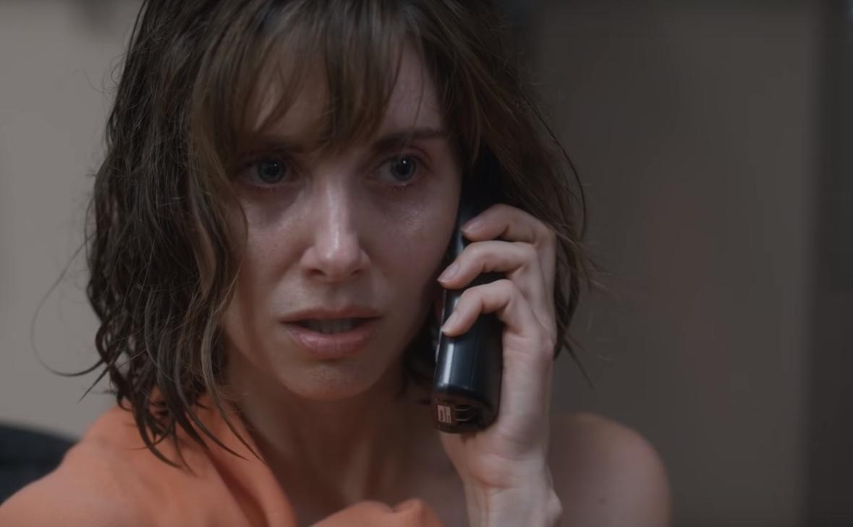 """""""Horse Girl"""": Alison Brie tiene sueños lúcidos y surrealistas en este thriller psicológico de Sundance"""