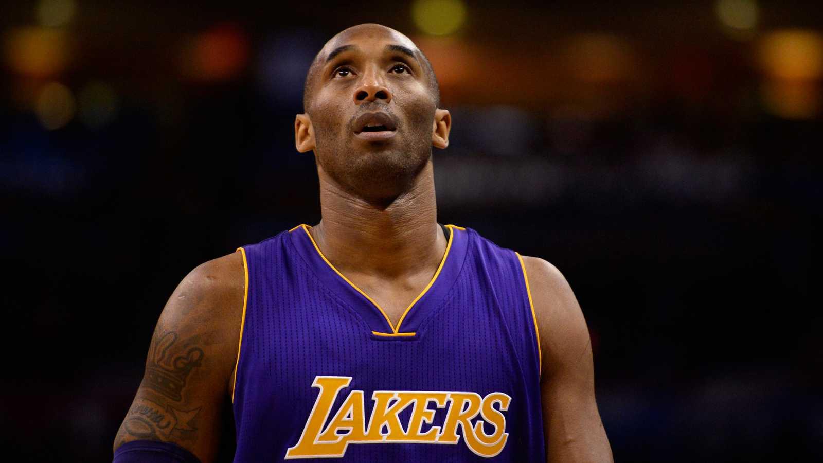 Todo lo que sabe hasta ahora del accidente en el que murió Kobe Bryant