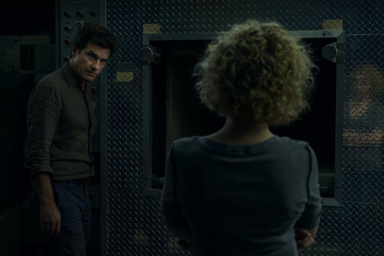 """""""Ozark"""": Netflix anuncia la tercera temporada con un misterioso teaser en un casino"""