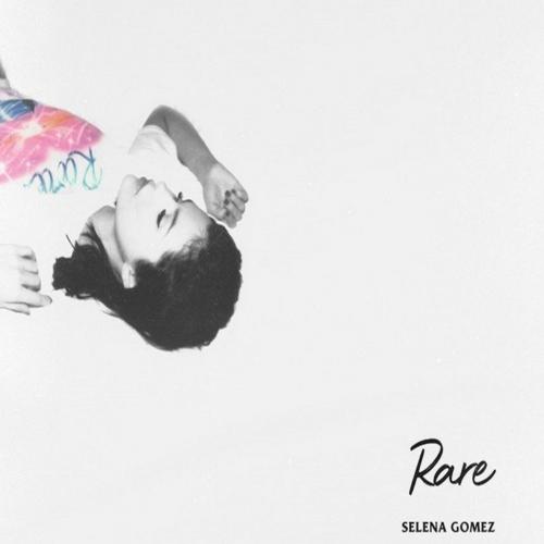 "Track by Track: Selena Gomez, ""Rare"""