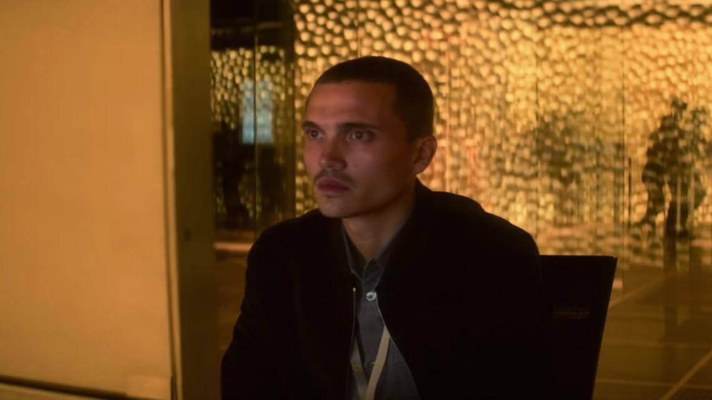 """""""Devs"""": Mira el primer trailer de la serie de Alex Garland para Hulu donde el miedo reina sobre un mundo cibernético"""