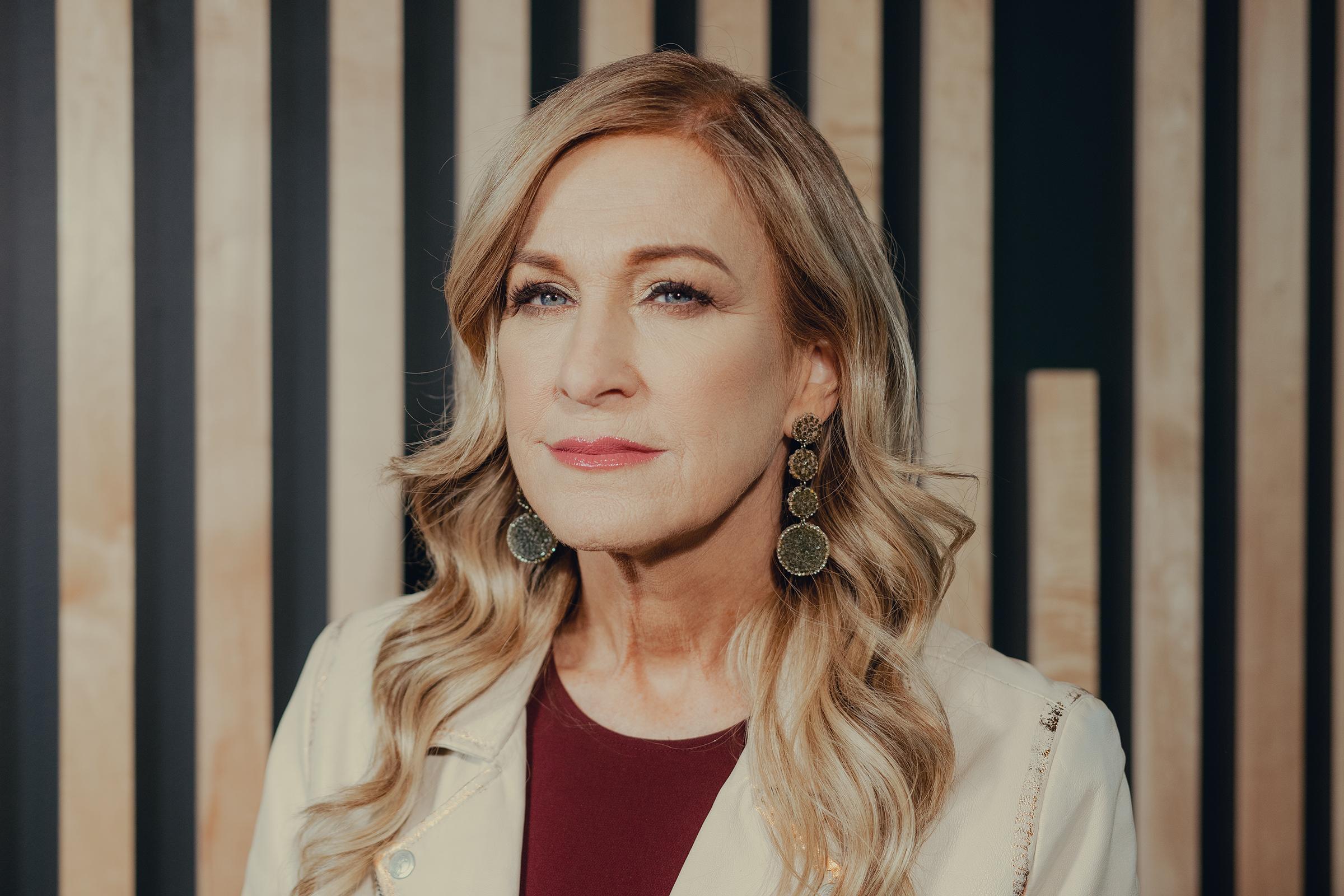 Grammys: La Academia de la Grabación investigará las acusaciones de sexismo hechas por Deborah Dugan