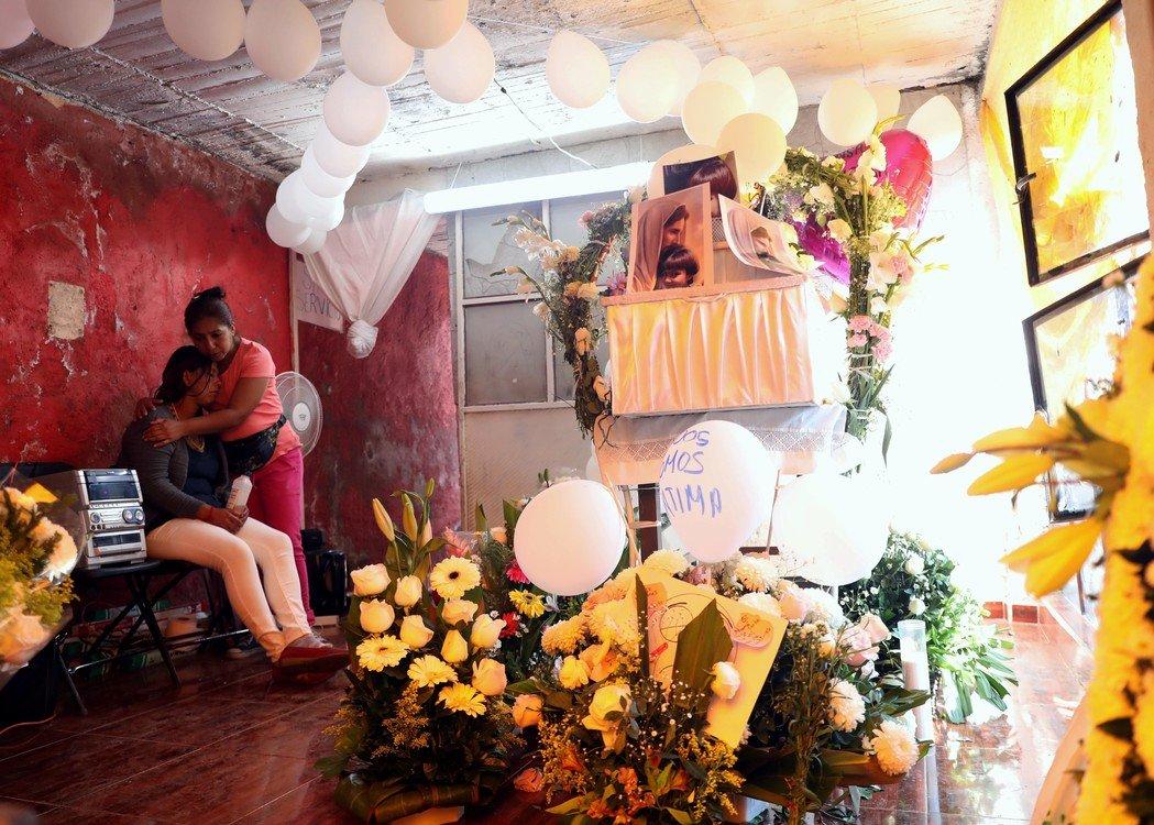 México: Fiscalía identificó a la mujer que secuestró a Fátima, la niña de 7 años violada y asesinada