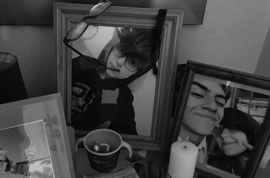 Chile: Caso del joven trans José Matías, quien se suicidó por bullying, se complica con denuncias de abuso sexual y negligencia