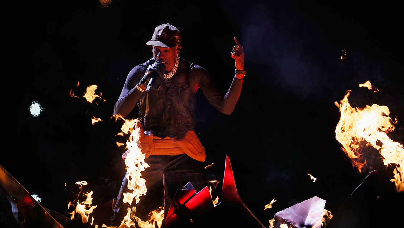 6 shows imperdibles del próximo festival Lollapalooza Chile