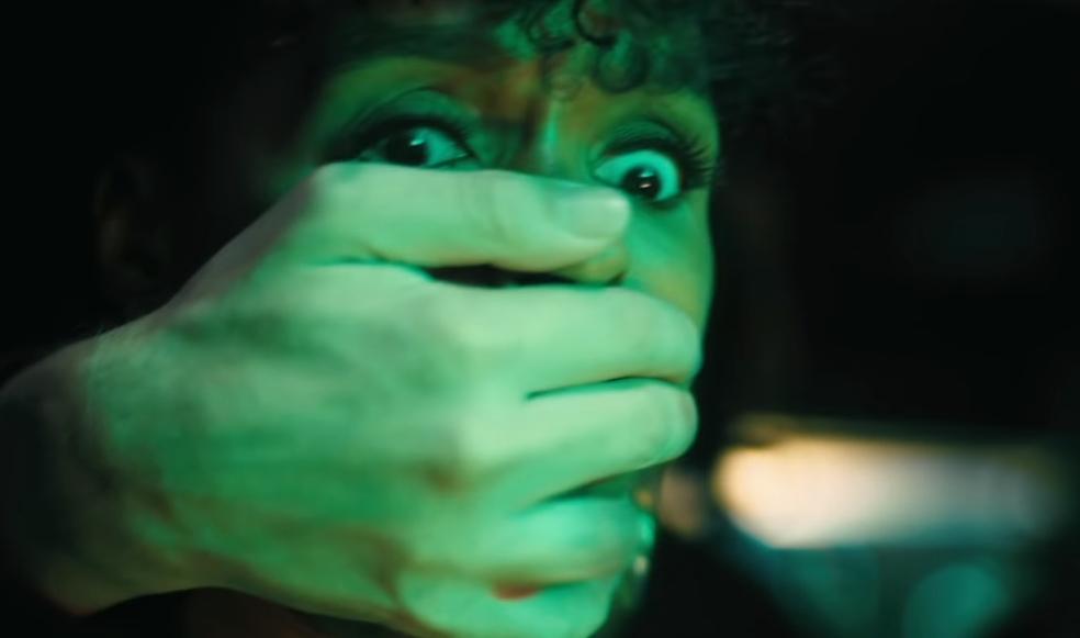 """""""Antebellum"""": Janelle Monáe viaja en el tiempo en este misterioso filme de horror y sci-fi"""