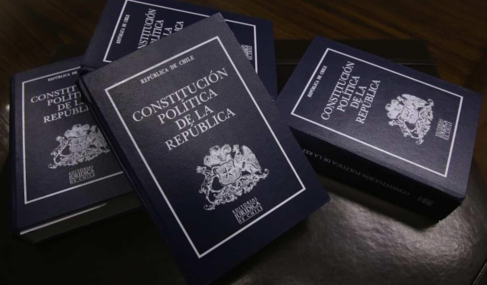 Chile busca acuerdo para postergar plebiscito constitucional por el COVID-19; UDI quiere mantener fecha