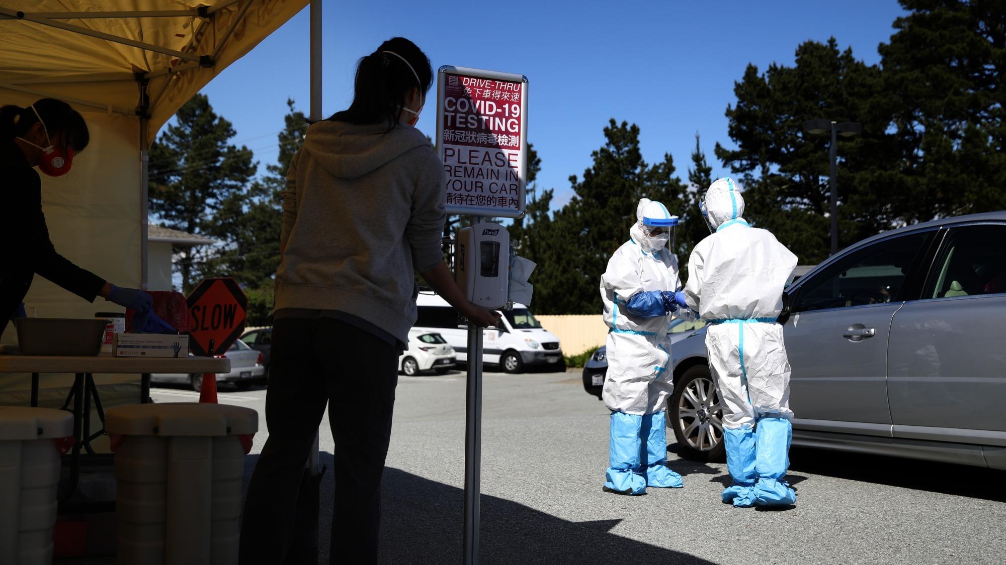 Adolescente muere luego de que se le negara tratamiento para el coronavirus por no tener seguro