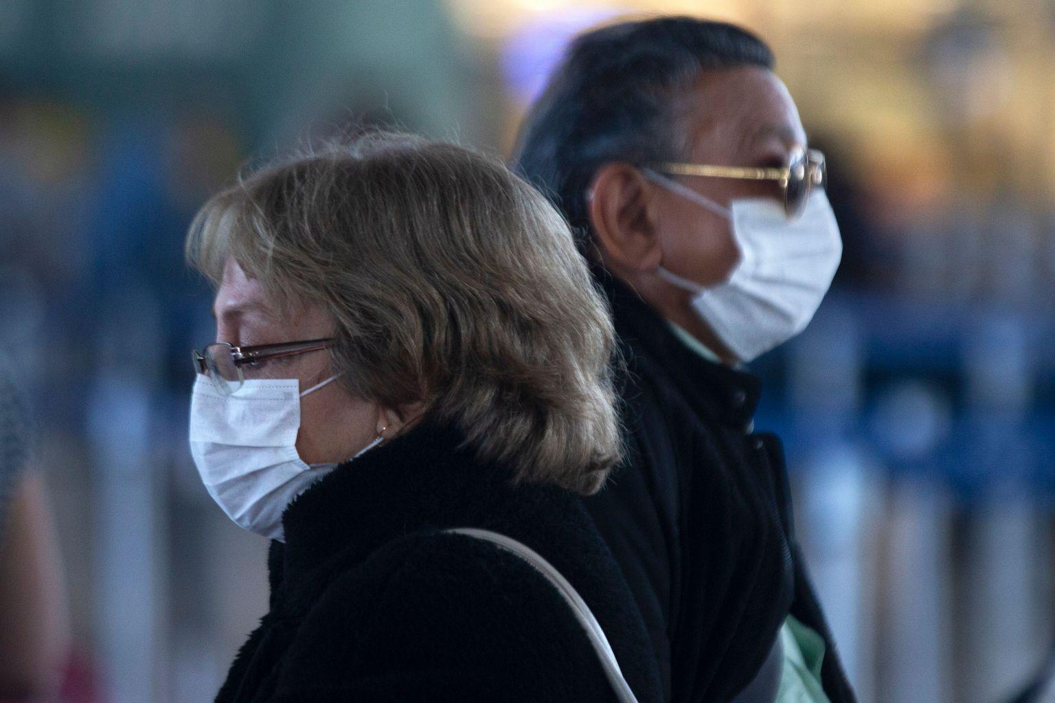 Coronavirus: Latinoamérica cierra sus fronteras mientras la crisis aumenta en España