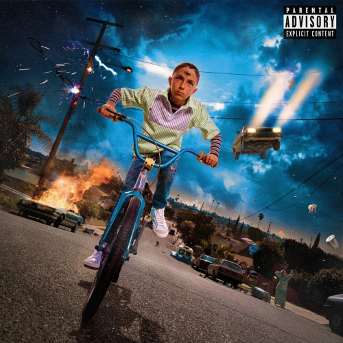 "Track by Track: Bad Bunny, ""YHLQMDLG"""