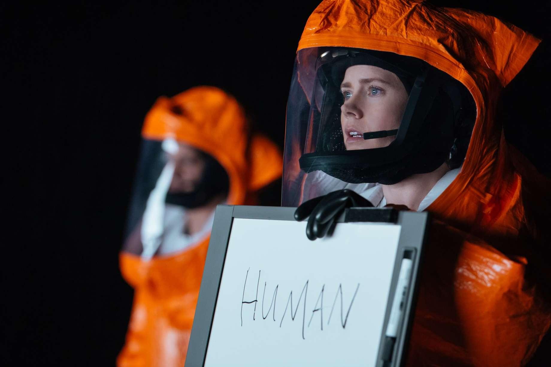 Yo Me Quedo En Casa: Top 20 sci-fi
