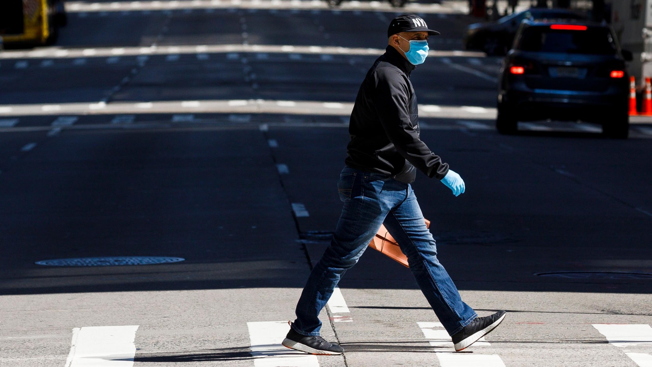 Coronavirus: Argentina reportó 53 trabajadores de salud contagiados; aparece Daniel Ortega, presidente de Nicaragua