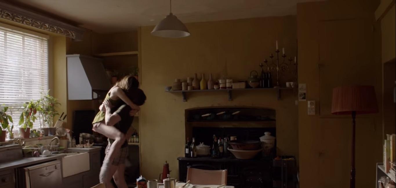 """""""Normal People"""": Marianne y Connell serán la nueva relación tóxica de la TV en lo nuevo de Hulu"""