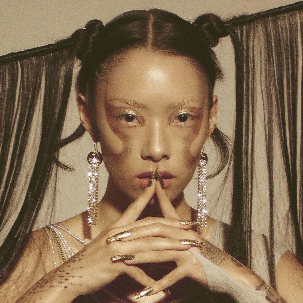 "Track by Track: Rina Sawayama, ""SAWAYAMA"""