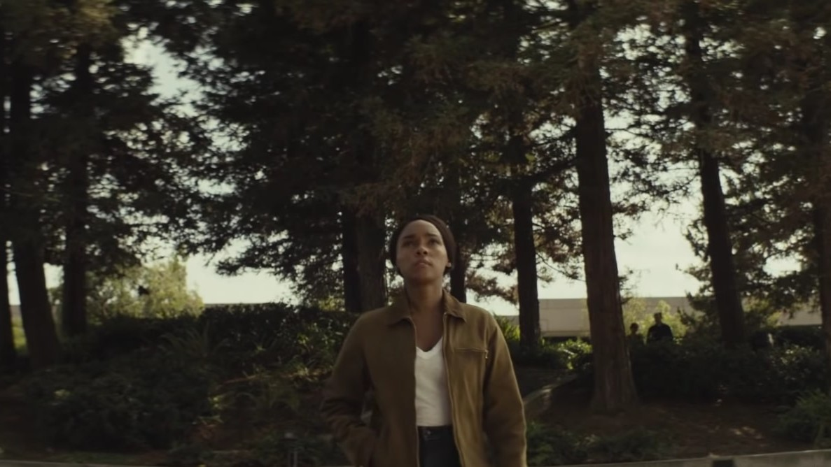 """""""Homecoming"""": Janelle Monáe se enfrenta a un experimento secreto en la nueva temporada de la serie de Amazon"""