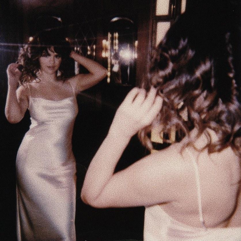 10 lanzamientos recientes que debes escuchar: Selena Gomez + King Krule + Dua Lipa y más