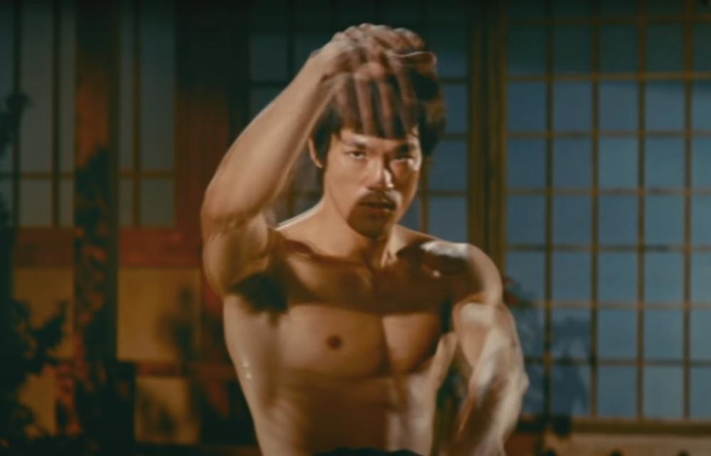 """""""Be Water"""", el documental que nos mostrará cómo Bruce Lee se convirtió un icono cultural"""