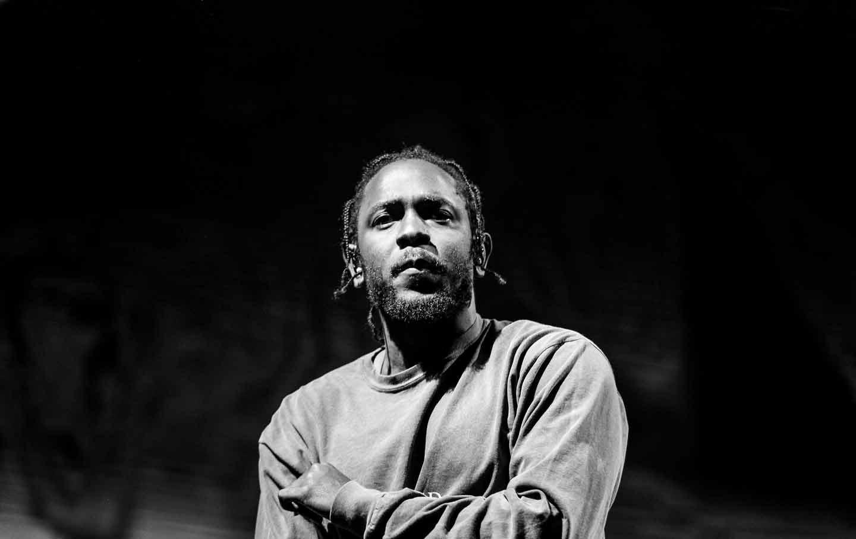 Todo lo que sabemos sobre el nuevo disco de Kendrick Lamar
