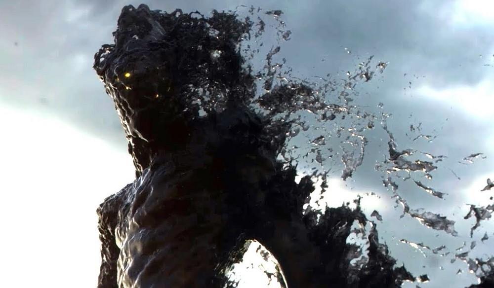 """""""Koma"""", la película de ciencia ficción más hiperrealista del 2020"""