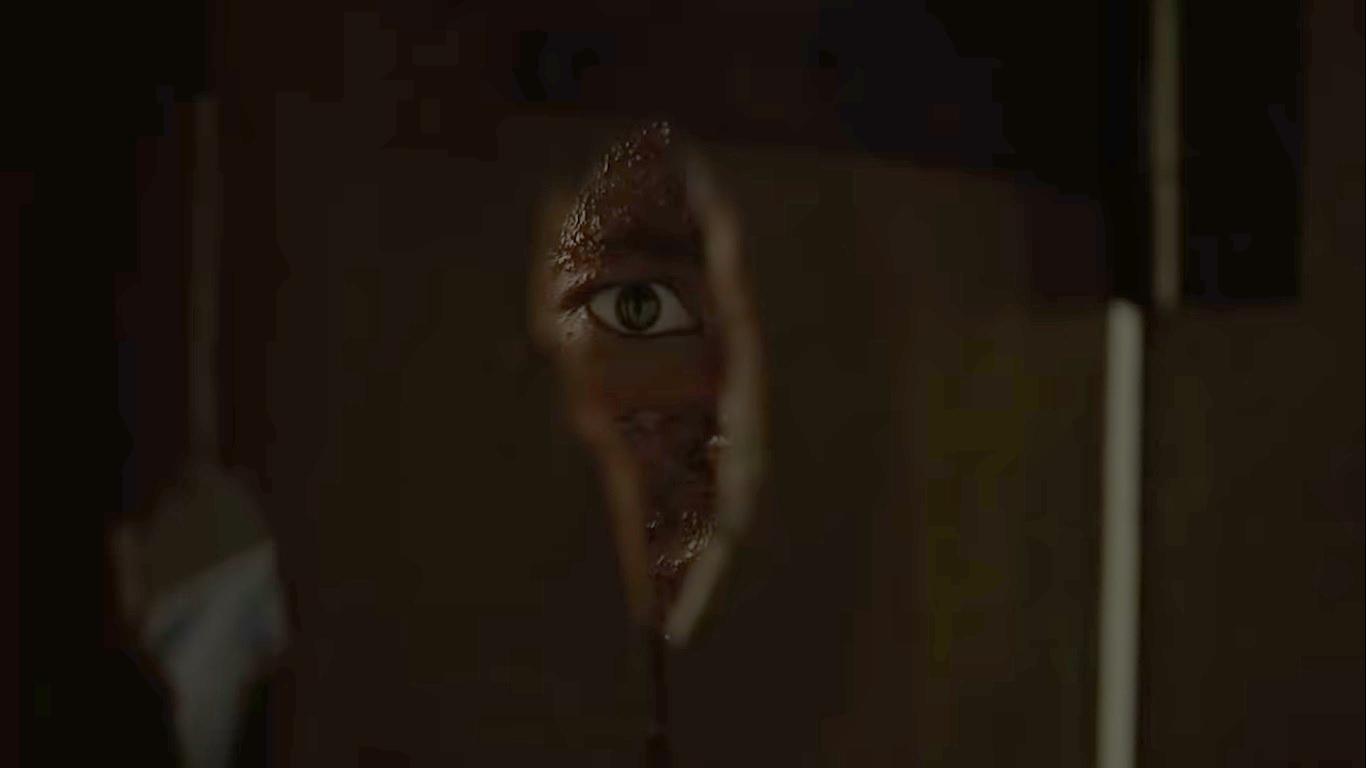 """""""Lovecraft Country"""": Jordan Peele y J.J. Abrams nos traen un drama histórico lleno de terror"""