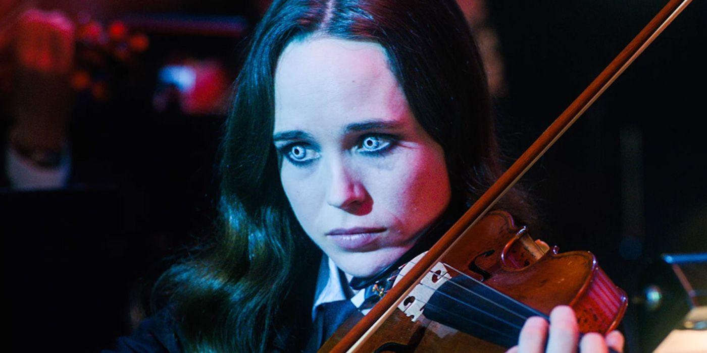 """The Umbrella Academy"": Netflix anuncia la fecha de estreno de la segunda temporada"