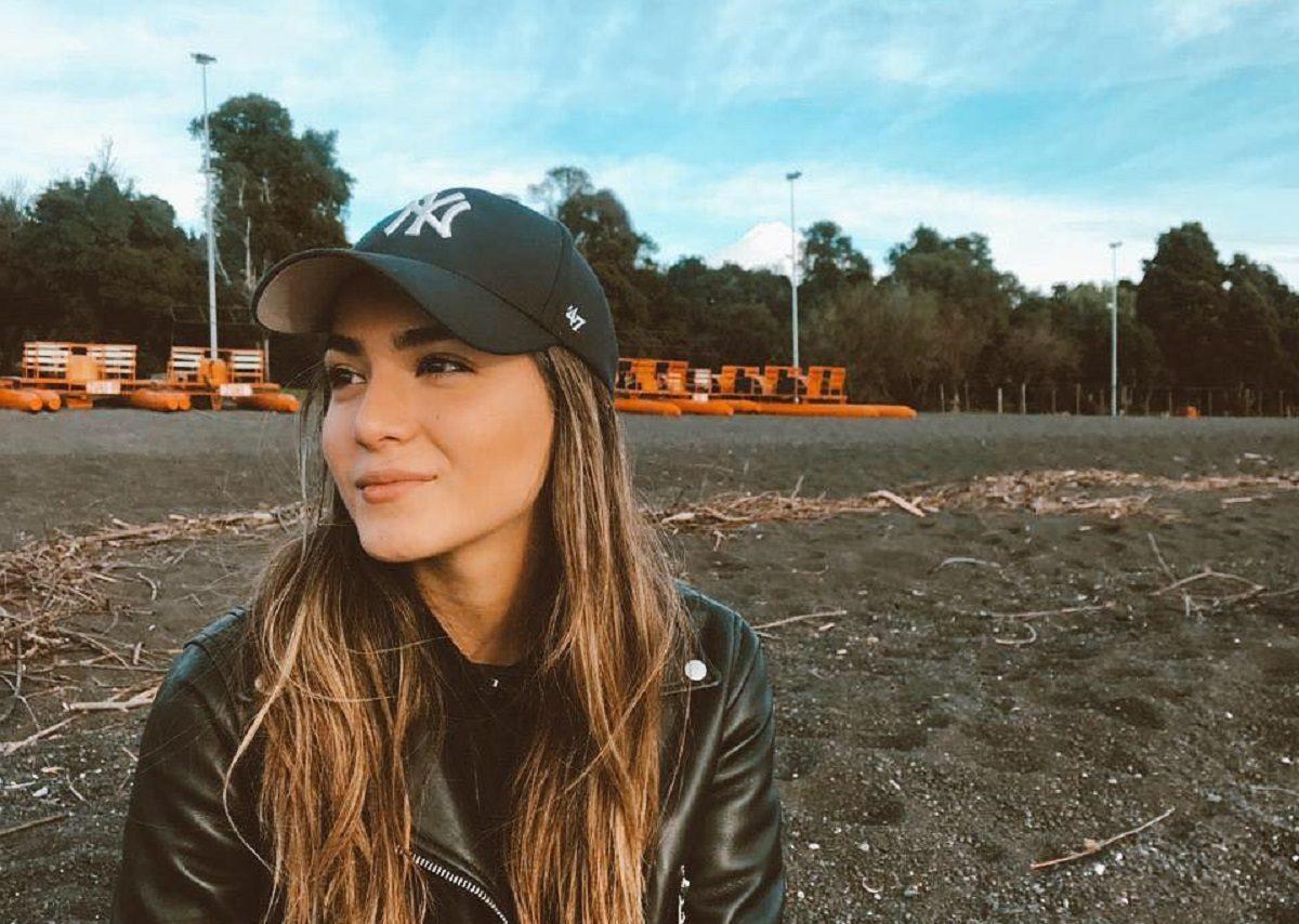 Chile: Conmoción por el video que muestra a Antonia Barra resistiéndose a la violación que la llevó al suicidio
