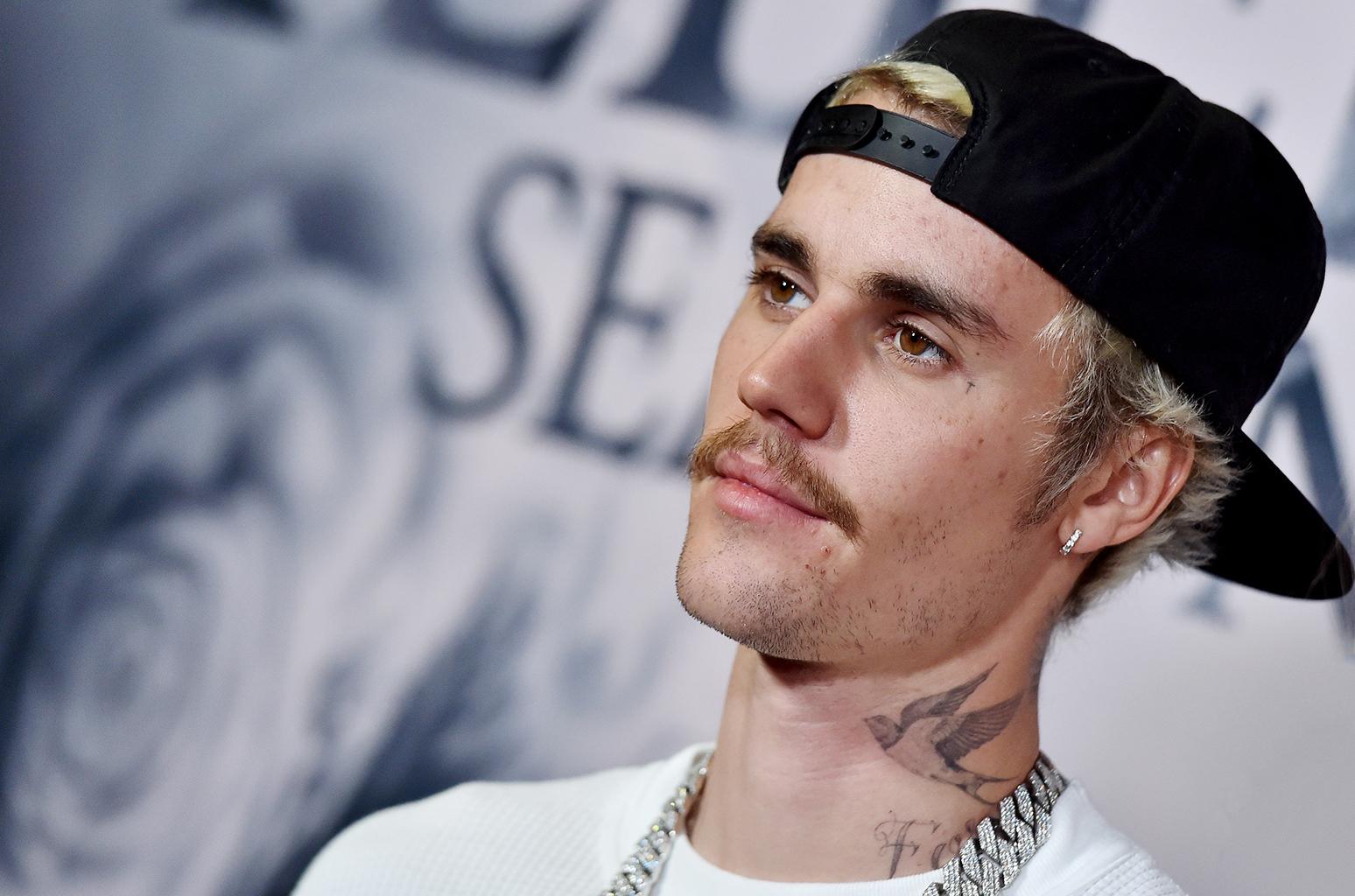 """Dos mujeres acusan a Justin Bieber de agresión sexual, este responde con pruebas  y diciendo que es """"imposible"""""""