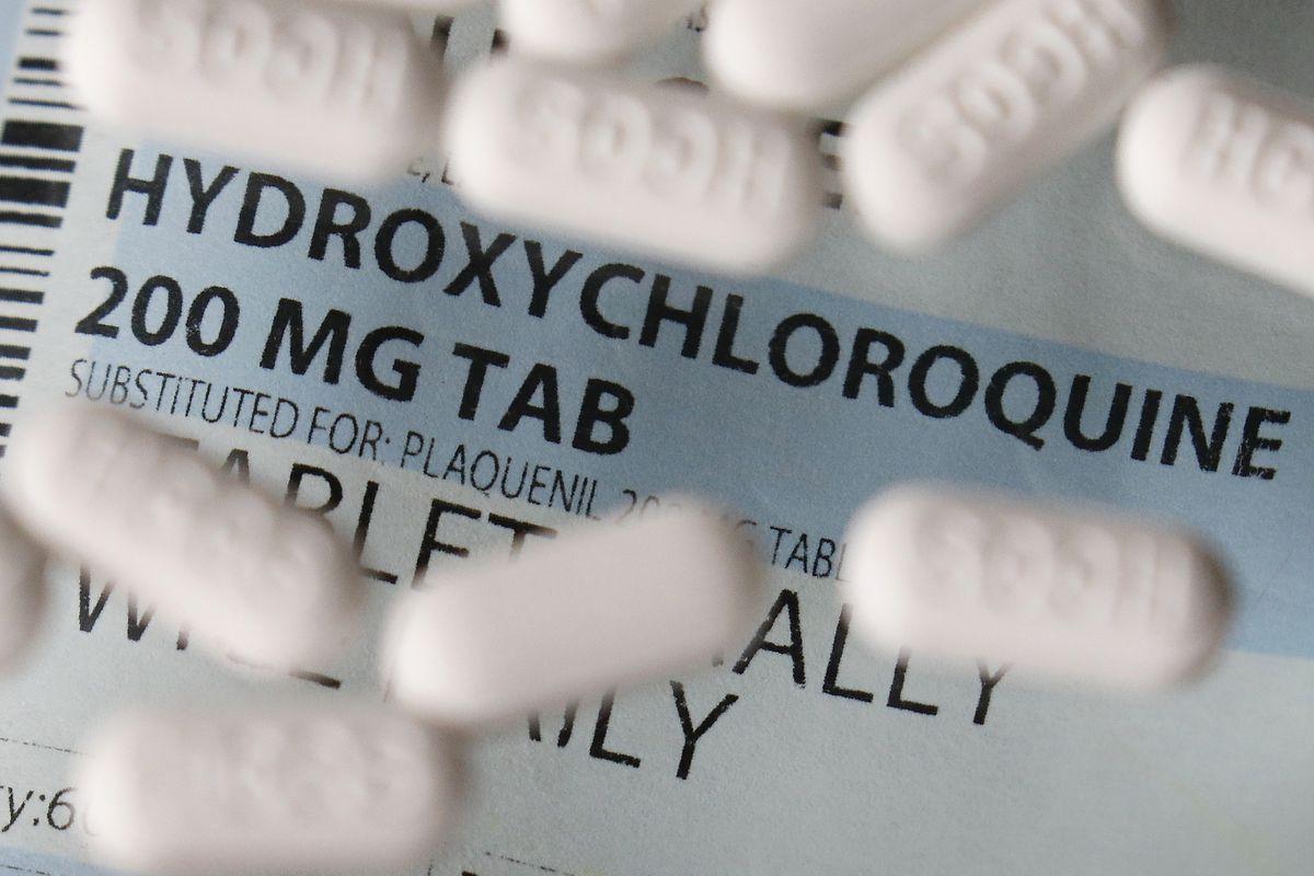 Venta de medicinas y equipos de protección personal florece en la dark web, y la oferta de drogas ilegales sube un 500%